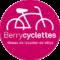 Berrycyclette