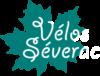 Vélos Séverac
