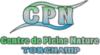 Centre de Picnic Nature – Torchamp