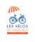 Les Vélos de Margaux