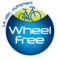 Wheel Free