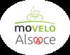 Movélo Alsace