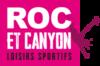 Roc et Canyon