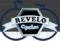 Revelo Cycles